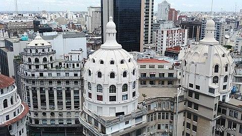 Open House Buenos Aires 2019 Br Más Información Del Evento
