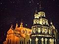 Cвято-Покровський монастир (м.Харків).jpg
