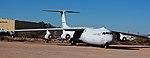 C-141B (5732177365).jpg