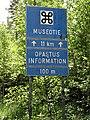C01 023 Information Museumsstraße.jpg