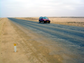 C34-Namibia.png