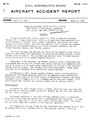 CAB Accident Report, American Airlines Training Flight 514.pdf