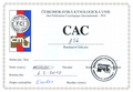 CAC card.png