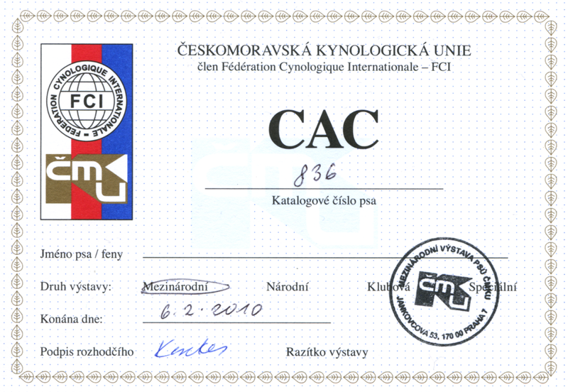File:CAC card.png