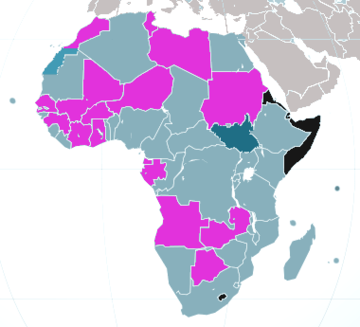 CAN 2012 Qualified Nations.png