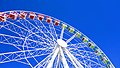 CAROUSEL WHEEL IN LIGHT BY SARAHNARA.jpg