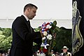 CBP Police Week Valor Memorial and Wreath Laying Ceremony (34537656262).jpg