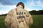 CBRN Marines hone radiation detection skills 150902-M-TM809-593.jpg