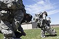 CBRN for Best Warrior 150330-A-NN123-227.jpg