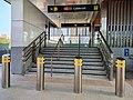 CC17 TE9 Caldecott MRT Exit 3 20210302 181704.jpg