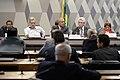 CDH - Comissão de Direitos Humanos e Legislação Participativa (34193908734).jpg