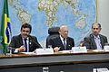 CDR - Comissão de Desenvolvimento Regional e Turismo (16970179930).jpg