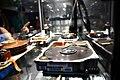 CERN Computer Center 16.jpg