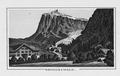 CH-NB-Souvenir de l'Oberland bernois-nbdig-18220-page014.tif