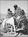 CH-NB - Afghanistan, Bala Murgab (Bala Murghab, Morghab)- Menschen - Annemarie Schwarzenbach - SLA-Schwarzenbach-A-5-20-045.jpg