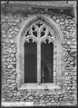 CH-NB - Bursins, Église, Fenêtre, vue d'ensemble - Collection Max van Berchem - EAD-7203.tif