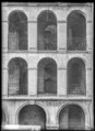 CH-NB - Genève, Maison Thuillier, Façade, vue partielle - Collection Max van Berchem - EAD-8700.tif