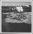 CH-NB - Portugal, Lissabon (Lisboa)- Boote Lokalisierung unsicher - Annemarie Schwarzenbach - SLA-Schwarzenbach-A-5-27-011.jpg