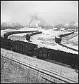 CH-NB - USA, near Charleston-WV- Landschaft - Annemarie Schwarzenbach - SLA-Schwarzenbach-A-5-11-188.jpg