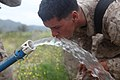 CLB-13 engineers purifies lake water for final training exercise DVIDS595860.jpg