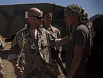 CLB-15 trains for foreign humanitarian assistance missions 150411-M-JT438-063.jpg