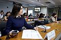 CMCVM - Comissão Permanente Mista de Combate à Violência contra a Mulher (23200661731).jpg