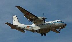 CN-235 fotogrametría (1).JPG