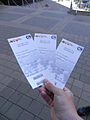 CN-Tower-Toronto Observation-and-Skypod-Cards.jpg