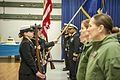 CNATTU Hosts Inaugural Women's History Celebration 160324-N-WQ574-009.jpg