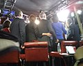 CNN 2008 DNC (5054482675).jpg