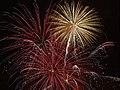 CNX UPhysics 09 06 Fireworks.jpg