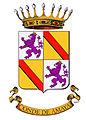 CONDE DE AMAYA escudo.jpg