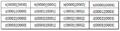 CPU缓存 11 分段后1.png