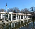 CP Boathouse NW jeh.JPG