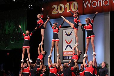 Dallas Cowboys Cheerleaders besides Photo as well Watch moreover Sexy Cheerleaders besides Asian Cheerleaders. on dallas cowboys cheerleaders 2010