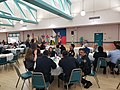 CSDFAEA Philippine Independence Day Luncheon 2019 - 9.jpg