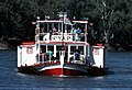 CSIRO ScienceImage 166 A Paddle Steamer.jpg