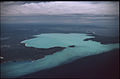 CSIRO ScienceImage 8259 Jervis Bay.jpg