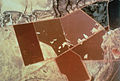 CSIRO ScienceImage 8438 Dunaliella ponds.jpg