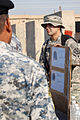 CSI training gives Iraqi police an explosive edge DVIDS232641.jpg