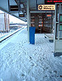 CTA Orange Line 49th Western.jpg