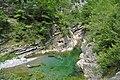 Cañon de Añisclo - Ordesa ^ Monte Perdido National ParkCañon de Añisclo - Ordesa ^ Monte Perdido National Park - panoramio.jpg
