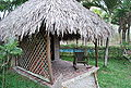 Cabana (structure).jpg