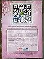 Cabanatuan City QR Code Contact Tracing Poster against COVID19.jpg