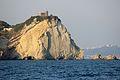 Cabo Miseno 16.JPG