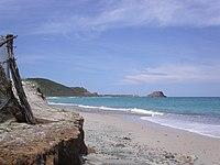 Cabo Pulmo.jpg
