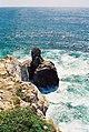 Cabo de S. Vicente - Portugal (137735831).jpg