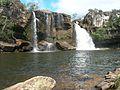 Cachoeira 3 barras.jpg