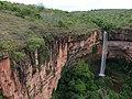 Cachoeira Veu de Noiv@.jpg