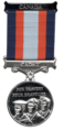 Cadet Award for Bravery.tif